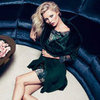 Fall 2012 Fashion Ad Campaigns Pictures