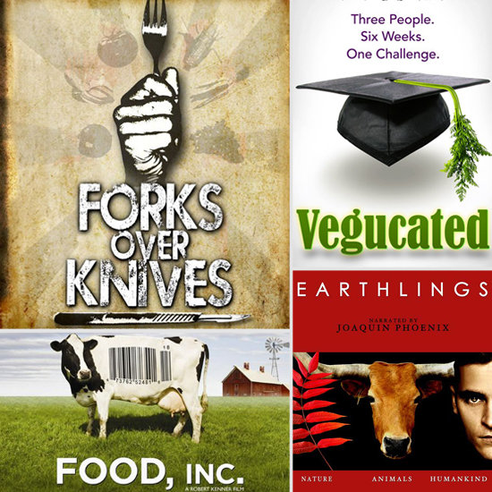 6 Healthy Docs That Think Vegan