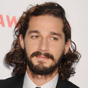 Sex 12 Shia LaBeouf and More Stars Get Intimate About Shooting Sex Scenes ...