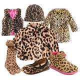 Wild Thing! 16 Must-Have Animal Prints For Girls of All Ages