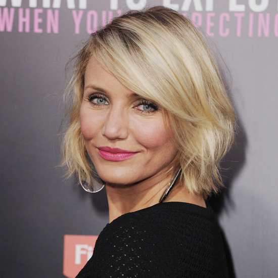 Cameron Diaz Quotes on Love, Sex and Marriage