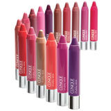 Clinique Launches Chubby Stick Moisturizing Lip Colour Balms in 8 New Colours: See the Range!