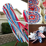 10 Patriotic Crafts Perfect For Memorial Day