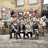 Mumford and Sons, Babel