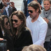 Best Celebrity Pictures | Week of Aug. 26, 2012