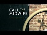 Call the Midwife —PBS