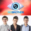Big Brother Eviction Poll: Who Will Go, Bradley, Benjamin or Ryan?
