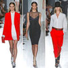Victoria Beckham Spring 2013 | Pictures