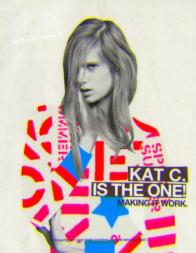 One Model Management