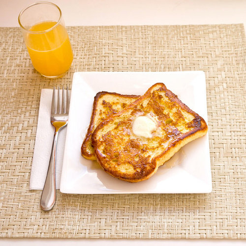... sarah lipoff lilsugar baked french toast ingredients 8 to 10 bread