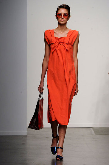 Rachel Comey Spring 2013