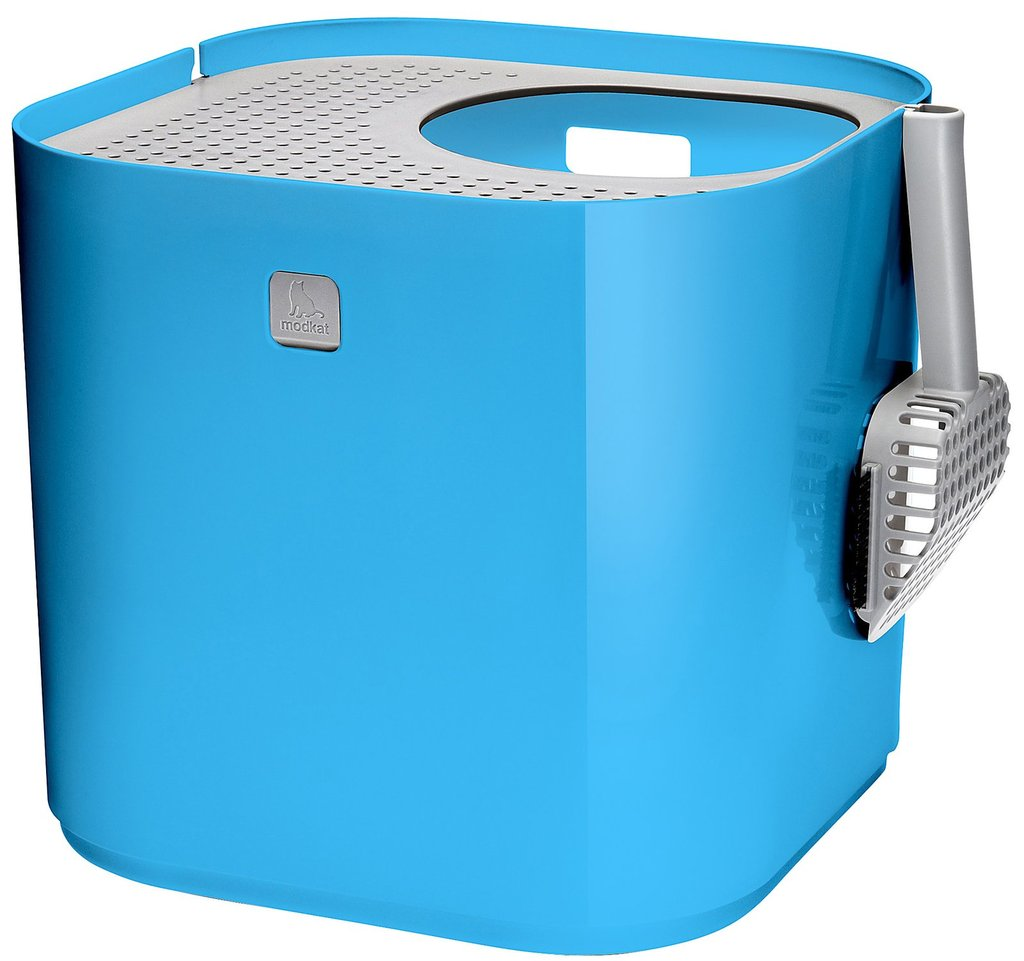 ModKat Litter Box ($180)