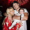 Jessica Simpson Baby Weight Loss (Video)