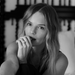 Kate Bosworth took to Twitter in September 2012 to announce her plans to marry boyfriend Michael Polish. 