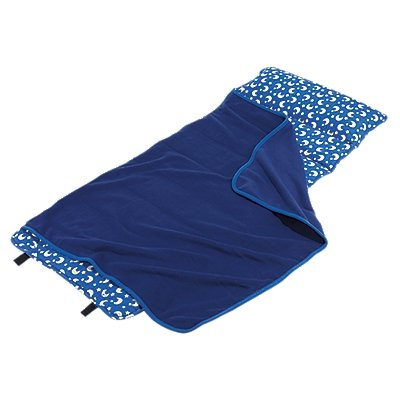 Kids Nap Mat ($40)