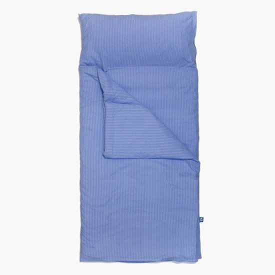 All-in-One Toddler Nap Mat ($199)