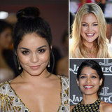 See the Best Beauty Looks From the Venice Film Festival