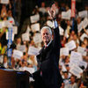 Bill Clinton Speech at Democratic National Convention