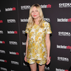 Kirsten Dunst Interview at Bachelorette Movie Premiere