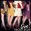 Mara Hoffman Spring 2013 Live Stream | Video