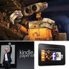 Tech News Recap | Sept. 3 to 7, 2012