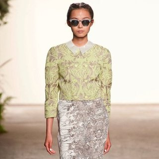 Honor Spring 2013 | Pictures