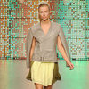 Antipodium Spring 2013 | Runway