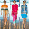Matthew Williamson Spring 2013 | Pictures