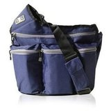 The Diaper Dude Original Diaper Bag ($60)