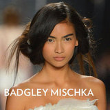 Two Steps to Bigger, Brighter Eyes at Badgley Mischka