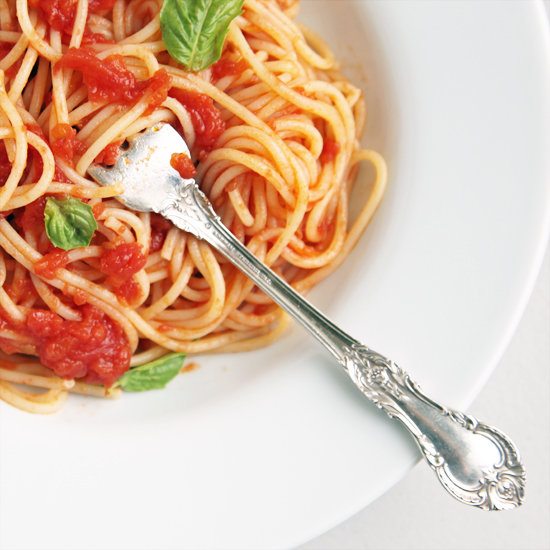 eb6c243ae1cfeb9a_Pasta-with-Tomato-Sauce-and-Basil.xxxlarge_1.jpg