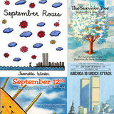 6 Books to Help Introduce Sept. 11 to Kids