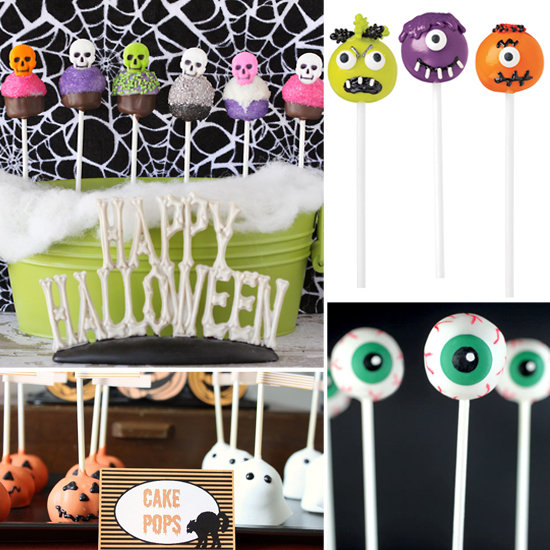 Diy Halloween Cake Pops /i/halloween-cake-pops.jpg