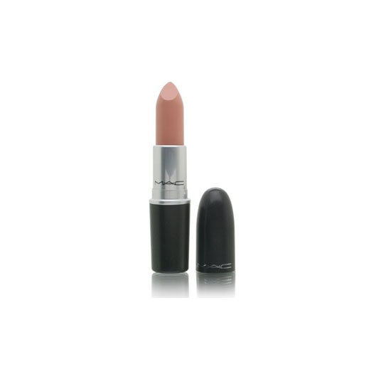 Mac Lipstick in Myth, $36