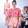 Oscar de la Renta Spring 2013 | Runway