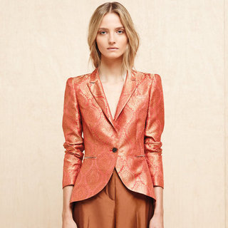 Elizabeth and James Spring 2013 | Pictures