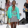 Nanette Lepore Spring 2013 | Pictures