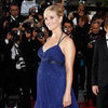 Reese Witherspoon Pregnancy Style