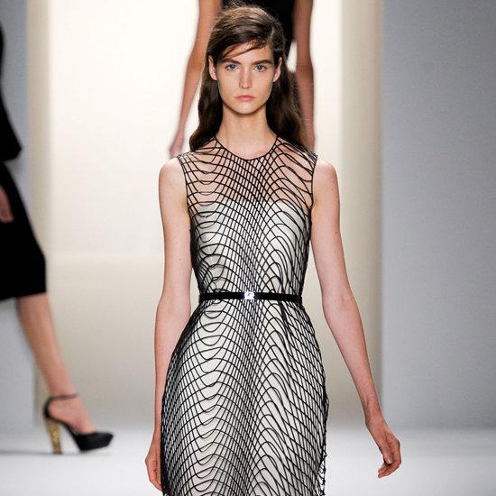 Calvin Klein Spring 2013 | Pictures