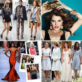 Fashion News and Shopping For Week of Sept. 15, 2012