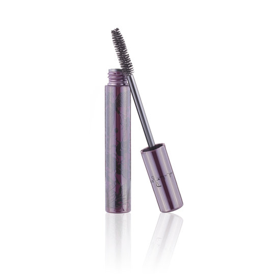 Nutrilash Nourishing Mascara