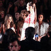 All Pictures From Spring 2013 New York Fashion Week