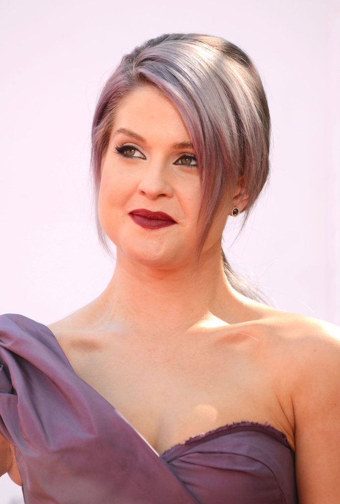 Kelly Osbourne Photos