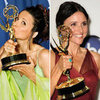 '90s TV and Movie Stars at Emmys