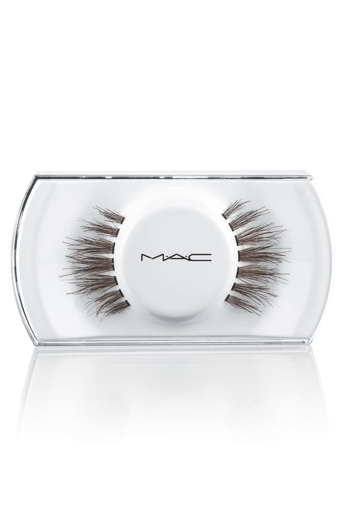 35 Lash false lash strips ($16)