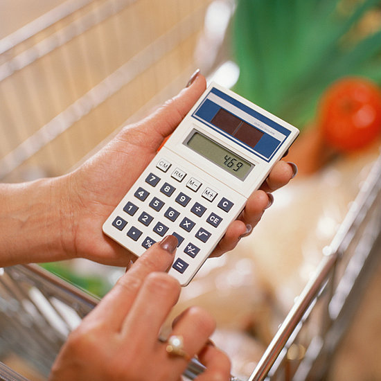 How to Save at the Supermarket