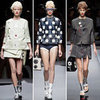 Prada Spring 2013 | Pictures