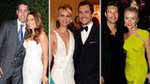 Video: Emmy Predictions — Celebrity Couples That Could Make Big Headlines!