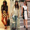 Street Style Sept. 23, 2012