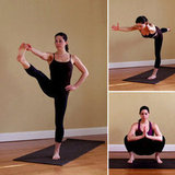 Celebrate the Fall Equinox With a Balancing Yoga Sequence